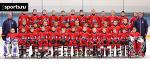 ЧХБ. Детский хоккей: взятки, допинг, блат