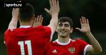 Бакаев: «После сезона возвращаюсь в «Спартак»»