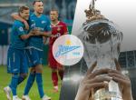 Букмекеры оценили выше шансы «Зенита» выиграть РПЛ после победы над «Локомотивом» - Рейтинг Букмекеров