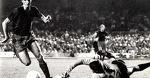 Ровно 43 года назад за «Барселону» дебютировал великий и ужасный Йохан Кройфф