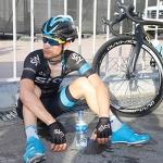 Konig slated to return at Dauphine or Tour de Suisse | Cyclingnews.com