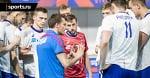 VNL-2019, матч № 15: Китай — Россия 0-3. Циферки
