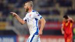 Топ 10 футболистов, уехавших в сборные из МЛС в нынешнюю паузу - МЛС во всей красе - Блоги - Sports.ru