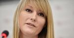 Депутат Журова требует от экс-мужа алименты 105 тысяч в месяц