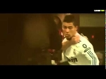 Female Injured Soccer Player vs. Ronaldo