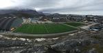 Чемпионат Гренландии-2017. Итоги
