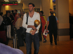 10 причин посетить международный турнир по баскетболу - Фонарь - Блоги - Sports.ru