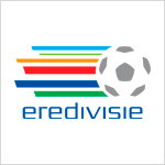 «Оранжевый» уровень ЭРЕДИВИЗИОНА - Футбол как чудо - Блоги - Sports.ru