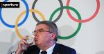 Масштабный спектакль вместо борьбы за чистоту спорта. Насколько лицемерно и противно сегодняшнее решение МОК?