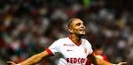 Mercato - PSG : Ce montant que réclamerait l'AS Monaco pour Kurzawa !