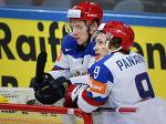 Итоги ЧМ-2015 по хоккею с шайбой! (Видео) - А вам это нравится? - Блоги - Sports.ru