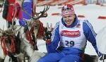 Звезды спорта в Animals. Стреляющие лыжники - Фрикции. Animals - Блоги - Sports.ru