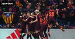 «Челси» и «Барселона» разошлись миром. Справедливо?