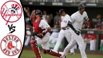 New York Yankees vs Boston Red Sox (Game 2) - FULL HIGHLIGHTS - London Series - June 30, 2019