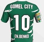 en.benko, en.benko