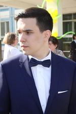 Иван Корж, Иван Корж