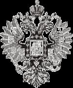 Руслан Лазарев, Руслан Лазарев