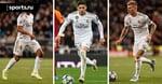«Реал Мадрид» с обновленной полузащитой непобедим!