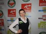 Анастасия Тумилович: «Победитель решителен, очень самостоятелен, аккуратен, жесток» - Вы это читали? - Блоги - Sports.ru