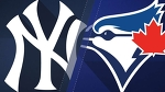 Pillar steals home in 5-3 win over Yankees: 3/31/18