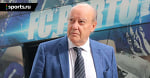 Разбор Sports.ru: почему «Порту» продавал права на матч ЛЧ и как он лишился 44 млн евро
