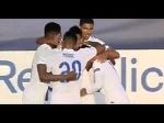 Sweden vs England 0-1 Jesse Lingard goal Euro U21 21-06-2015
