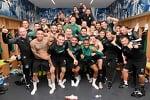 "FC Krasnodar / ФК Краснодар on Instagram: ""🔥 Winners 🔥  #ПортуКраснодар -2:3"""
