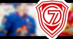 Тезисы о сезоне 2014/15. Часть 2 - ReForma - Блоги - Sports.ru
