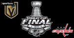 Превью финала Team Head to Head NHL Stanley Cup 2018!
