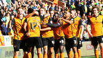 Вулверхэмптон - Норвич. Мнение о первой игре сезона - Wolverhampton Wanderers - Блоги - Sports.ru