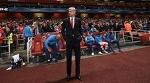 Венгер не должен быть уволен - в чем он действительно нуждается, так это в новом руководстве - Arsenal. Special edition - Блоги - Sports.ru