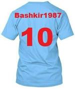 Bashkir1987, Bashkir1987