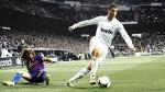 Cristiano Ronaldo ● Barcelona's Worst Nightmare