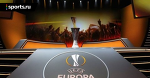 Фонбет: Из всех клубов СНГ в Лиге Европы выиграет только Динамо Киев