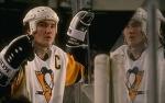 Марио Лемье. Почти полтос - Был такой хоккей - Блоги - Sports.ru
