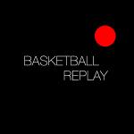 NBA ARCHIVE, NBA ARCHIVE