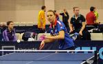 Максим МФНТ: «Хочу объединить в блоге Трибуны всех любителей настольного тенниса!» - Блогопарк - Блоги - Sports.ru