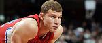 Опоздавшие к лету. Дополнительный рейтинг лучших игроков НБА XXI века. Часть первая - Раннее нападение - Блоги - Sports.ru