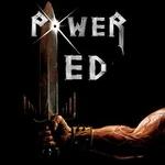 Power Ed, Power Ed