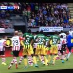 """Daan Alluro on Instagram: """"#adopsv #goalkeeper #goal"""""""