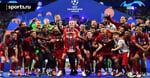 «Ливерпуль» в полуфинале клубного ЧМ может сыграть с «Аль-Саддом», «Монтерреем» или «Иангеном»