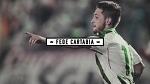Fede Cartabia | Cordoba CF | Skills & Goals ᴴᴰ