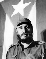 GabrielGarciaMarquez, GabrielGarciaMarquez