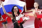 Кто поедет на чемпионат Европы по фигурному катанию 2020 от России.