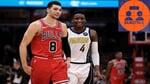 BasketTalk #99: ожидания от Центрального дивизиона в предстоящем сезоне НБА