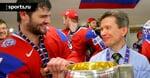 КХЛ на чемпионате мира. 2009 год. Второе российское золото подряд