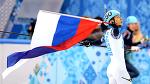 «Что я могу ребенку пообещать, если нет льда». Стал ли шорт-трек национальным видом спорта? - 18 мне уже - Блоги - Sports.ru