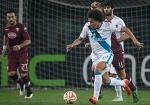 Позволительная роскошь. Как «Зенит» проиграл «Торино», но прошёл дальше в ЛЕ - Еврорейд - Блоги - Sports.ru
