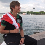 Как я провел лето. Часть IV - This Sporting Life - Блоги - Sports.ru