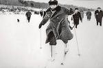 Фидель Кастро в Мурманске - Фрикции. Classic Pics - Блоги - Sports.ru